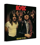 AC/DC (Highway to Hell) - Obraz WDC95008